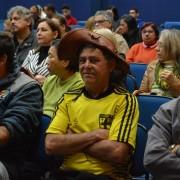 Foto: Lucas Cabral/CMSJC
