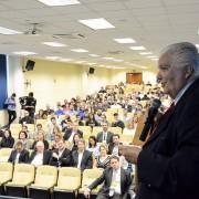 Foto: Flavio Pereira /CMSJC