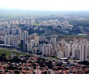 LDO protocolada na Câmara estima receita de R$ 2,519 bilhões