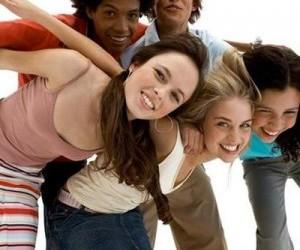 Convênio do Executivo com Adolescentes Multiplicadores é analisado pelos vereadores