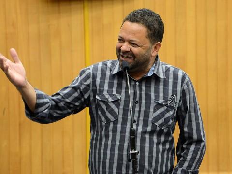 """Câmara pode ter """"CEI do Lixo"""" para esclarecer contrato entre Prefeitura e Urbam"""