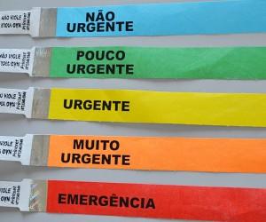 Vereador quer implantar triagem nos atendimentos de urgência