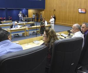 Projeto da Lei de Diretrizes Orçamentárias para 2020 chega à Câmara
