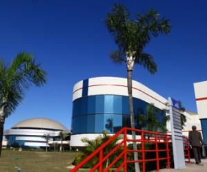 Cemaden tem 24 meses para iniciar construção de sua sede
