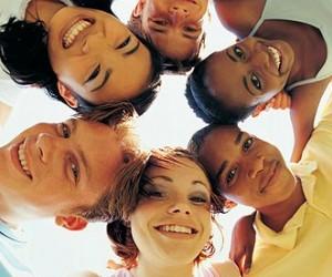 Vereadores aprovam convênio com Adolescentes Multiplicadores