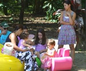 Projeto concede Medalha Cassiano Ricardo para escritora infantil