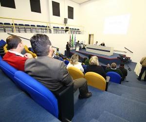 População apresenta sugestões à Lei Orçamentária Anual 2019 na Câmara