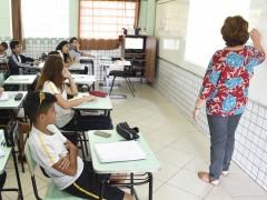 Projeto pretende incluir educação financeira na grade curricular de escolas municipais