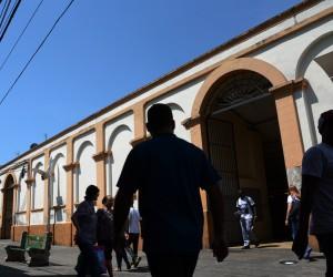 Programa da TV Câmara explora tradição e diversidade do comércio no Mercado Municipal