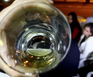Hospitais deverão notificar uso de bebida alcoólica e drogas por menor
