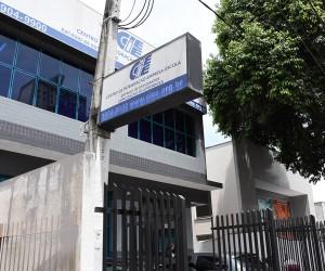 Proposta de decreto legislativo reconhece o trabalho realizado pelo CIEE