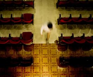 Descubra com a TV Câmara tudo o que o espaço cultural Cine Santana oferece