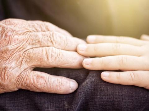 Projeto propõe atividades conjuntas entre idosos e alunos das creches municipais