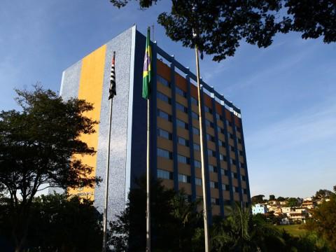 Projeto de reestruturação administrativa é enviado para a prefeitura