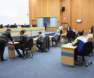 Câmara aprova convênio para assegurar vagas em creche na zona leste