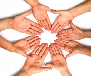 Projeto institui Dia de Doar para reforçar apoio a entidades assistenciais