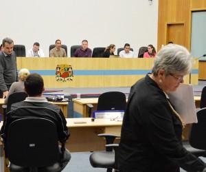 Câmara Municipal aprova projeto da Lei de Diretrizes Orçamentárias de 2017