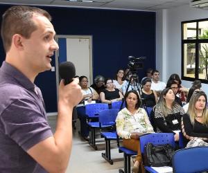 Frente Parlamentar discute prioridades para atendimento a autistas