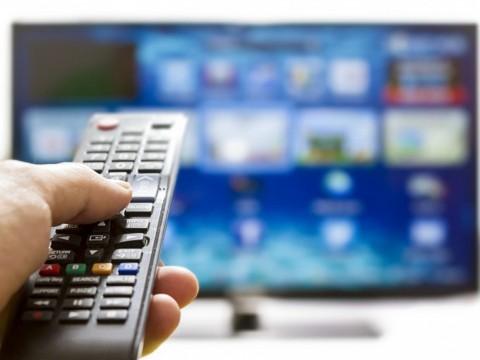 CAC auxilia quem quer obter conversor digital gratuito para TV aberta