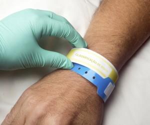 Lei define critérios para triagem de atendimento na rede pública de saúde