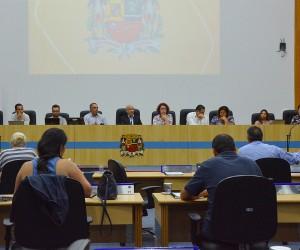 Incentivo à adoção animal e proibição de confinamento estão na pauta de hoje (28)