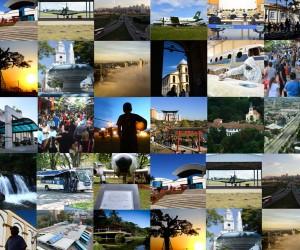 TV Câmara exibe série de documentários no mês de aniversário da cidade