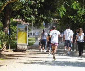 Cenário cultural da cidade conta com programação de férias