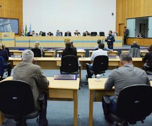 Câmara aprova regras do parcelamento da dívida da Prefeitura com o IPSM