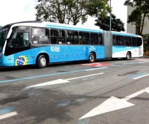 Transporte público da cidade opera com horários alterados neste Carnaval