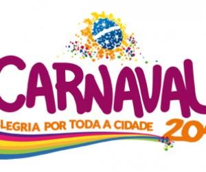 Carnaval será atração nos bairros de São José