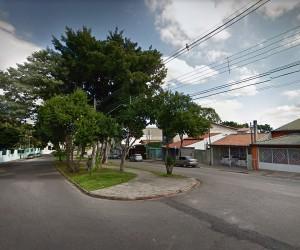 """Morumbi é destaque no programa """"Histórias do meu bairro"""" na TV Câmara"""