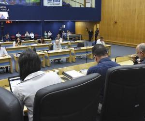 Projeto da Lei de Diretrizes Orçamentárias começa a tramitar e recebe emendas até dia 14
