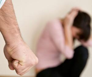 Proposta quer prevenir violência doméstica com a Estratégia de Saúde da Família