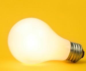 Propostas na Câmara buscam reduzir o consumo de energia na cidade