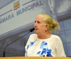 Câmara discute projeto que regulamenta operação do Uber em São José