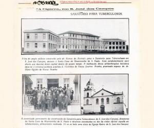 Pró-Memória disponibiliza documentos sobre diversas etapas da história da cidade