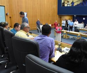Câmara aprova audiência pública para discutir proposta de fusão da Embraer