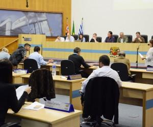 Com unanimidade, Câmara aprova Lei de Diretrizes Orçamentárias
