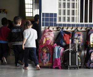 Projeto quer levar pediatra a creches municipais para prevenção de doenças infantis
