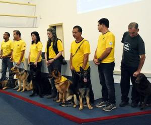 Evento na Câmara aponta prioridades para política pública de bem-estar animal