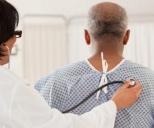 Aprovada gratificação diferenciada para a Saúde em dias especiais
