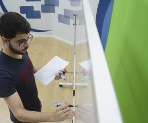 Nova videoaula do eduCASD vai aprofundar o tema produtos notáveis