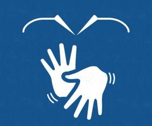 Projeto assegura intérprete para atender pessoas com deficiência auditiva em órgãos públicos