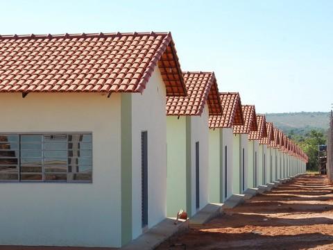 Willis propõe habitações para idosos e pessoas com deficiência