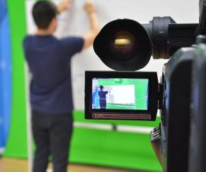 Novo programa eduCASD vai ao ar nesta quarta (22) na TV Câmara