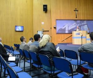 Câmara sedia audiência pública sobre metas fiscais para São José dos Campos