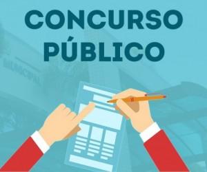 Câmara convoca candidatos aprovados no concurso para técnico e analista