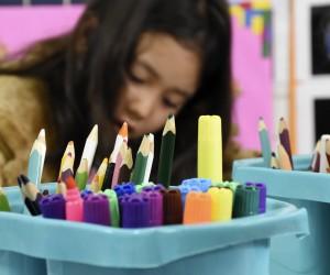 Vereadora propõe atendimento de fono e oftalmo para alunos de escolas municipais do 1º ano