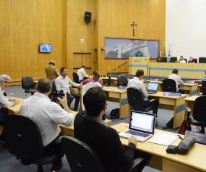 Câmara indica representantes para o Conselho Municipal da Juventude