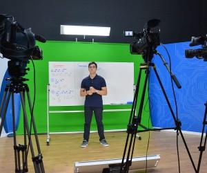 Programa eduCASD desta semana tem videoaula com tema do Enem